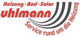 Pelletsfeuerung Pelletsheizung Service Herbert Uhlmann