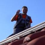 uhlmann-solaranlage-dach
